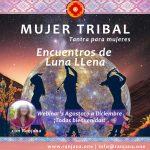 lUNA LLENA MT flyer2